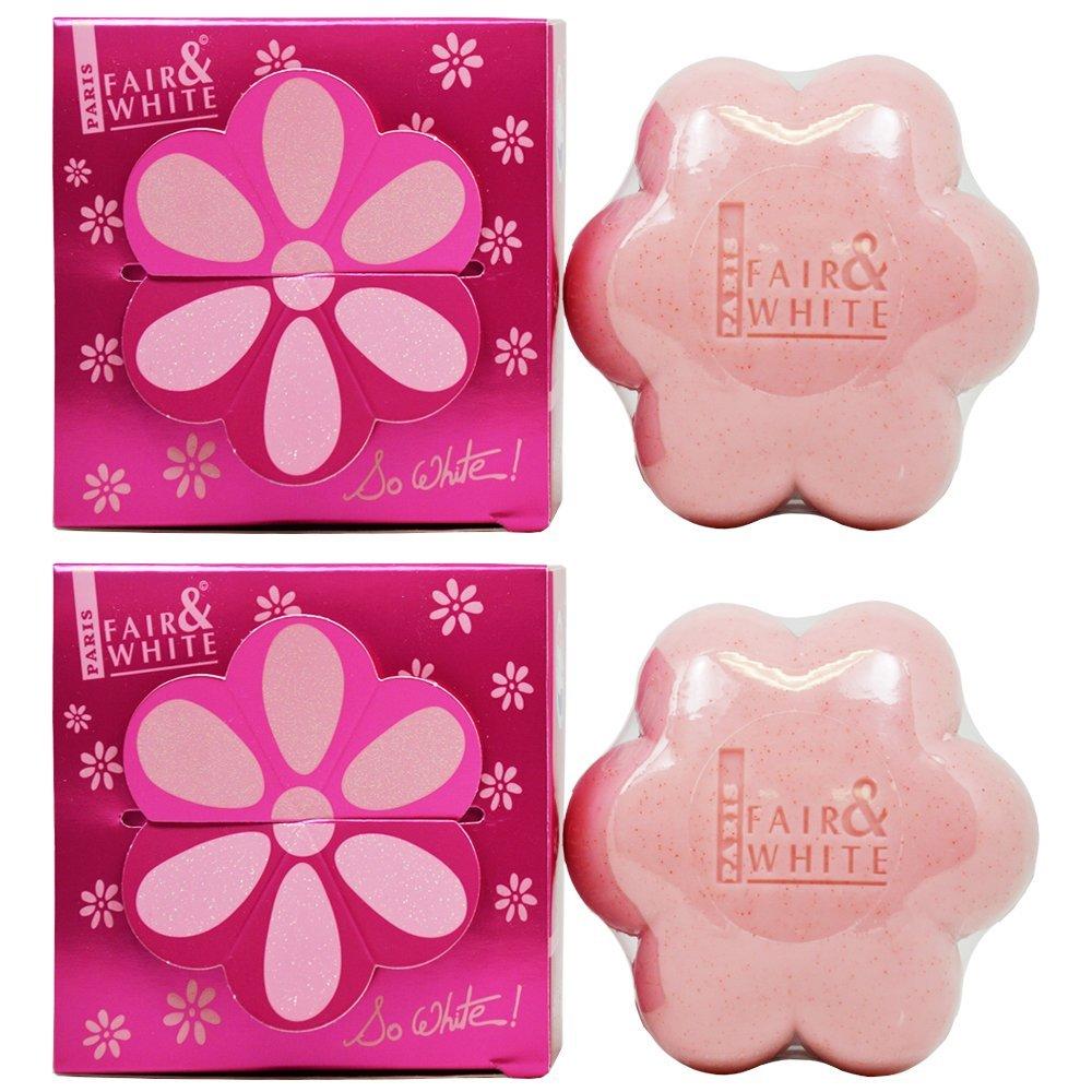 buy muguet bird and flower design soap savon muguet lily of