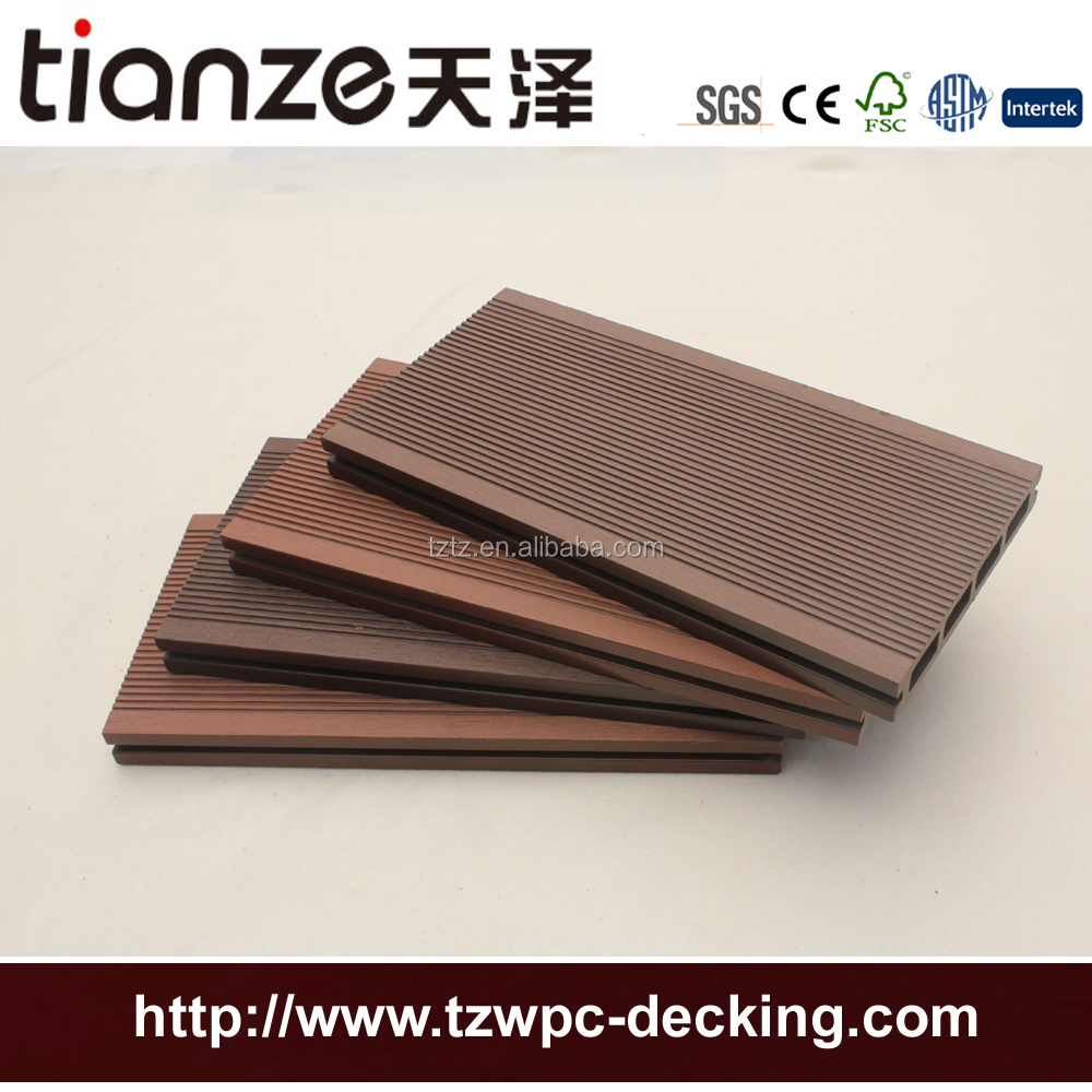 Walkway outdoor wood plastic composite decking walkway outdoor walkway outdoor wood plastic composite decking walkway outdoor wood plastic composite decking suppliers and manufacturers at alibaba baanklon Images