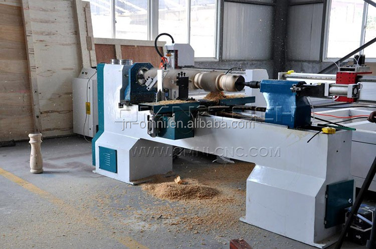 Hot new products 380V/220V three phase wood stair cnc router machine for sale