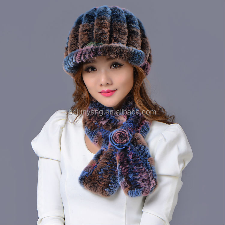 China Mohawk Hat, China Mohawk Hat Manufacturers and Suppliers on ...