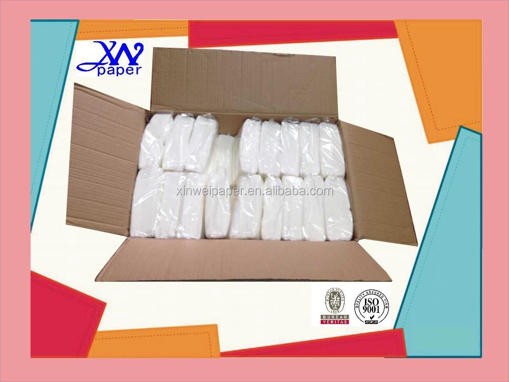 custom facial paper jpg 853x1280