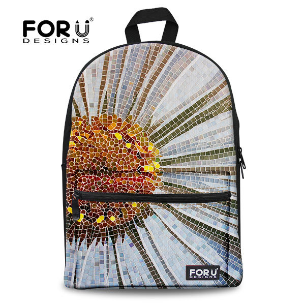 08865c6a17a3 Hot Stock School Bag Sales With Beautiful Bag Design For Girl - Buy ...