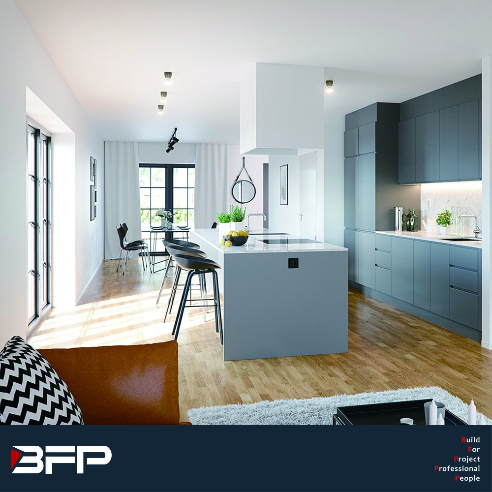 european sized modular kitchen cabinets european sized modular european sized modular kitchen cabinets european sized modular kitchen cabinets suppliers and manufacturers at alibaba com