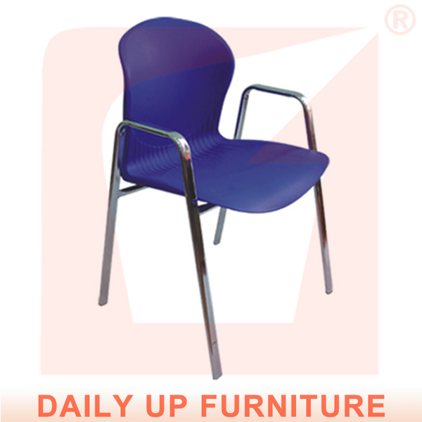 Guest Chair With Arm Conference Furniture Living Room Strong Armchair For  Sale, View Furniture Living Room, DAILY UP FURNITURE Product Details From  Shantou ...