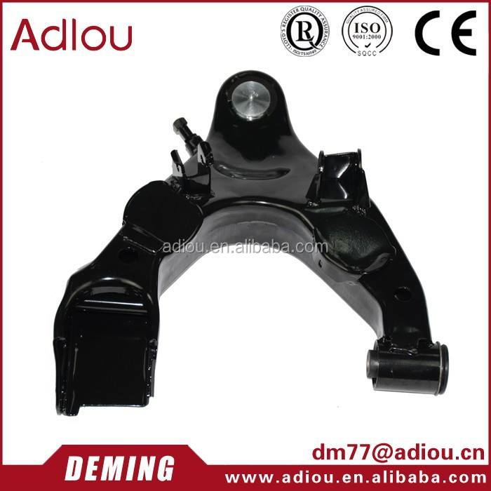 48620 - 60010 , 48640 - 60010 adjustable