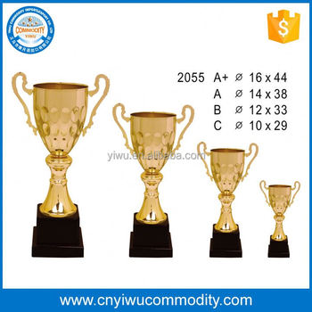 Big Trophy Cupcustom Metal Medals Cupssoccer Trophies Cup