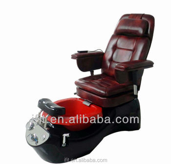 Used Pedicure Chair Alibaba >> Pedicure Jacuzzi Pool Pumps And Used Spa Chair For Sale Buy Pedicure Chair Used Used Spa Chair Sale Spa Pedicure Chair For Kid Product On
