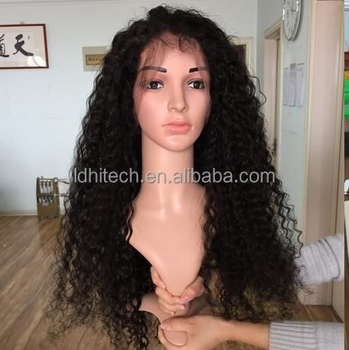 Unprocessed 100 Natural Bellami Hair Extensions Wig Oermanent Human Wigs