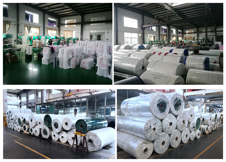 Miou-PVC-Conveyor-Belt- 12.jpg