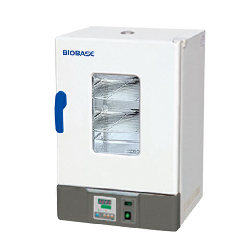 2019 neueste BIOBASE 30L-960LHigh Qualität Gezwungen Luft Trocknen Ofen