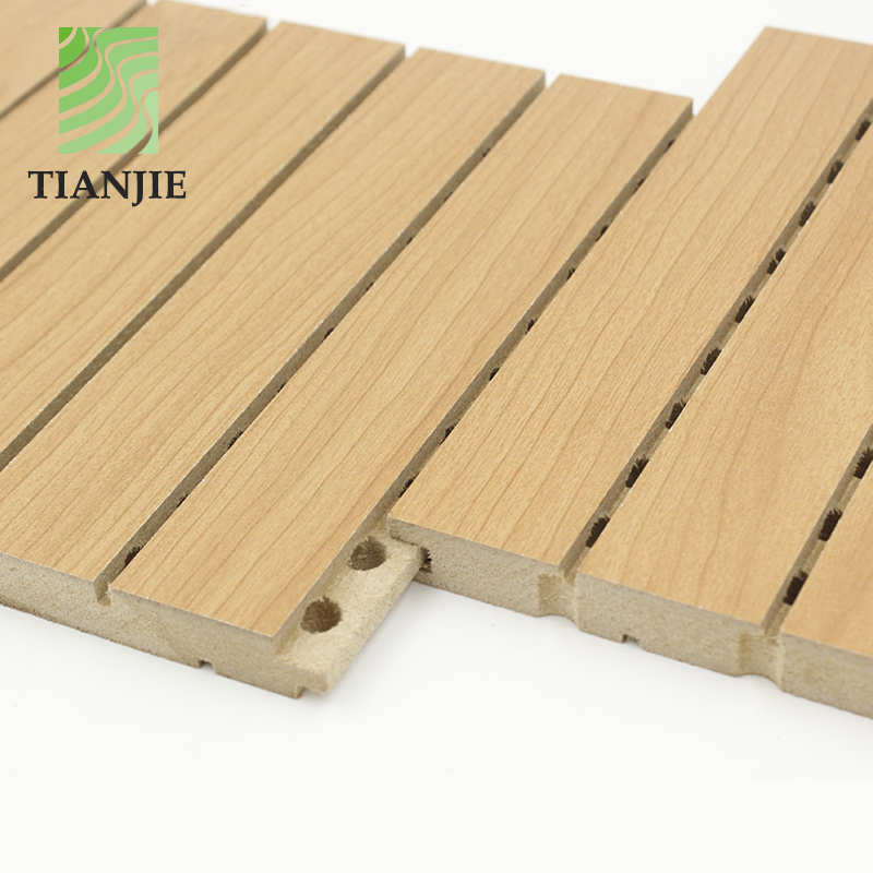 Bamboo Acoustic Panels, Bamboo Acoustic Panels Suppliers and ...