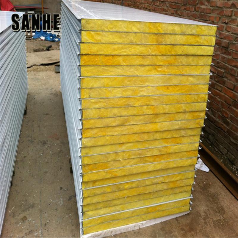 Type Push On Exterior Wall Siding And Marine Panel Product Alibaba