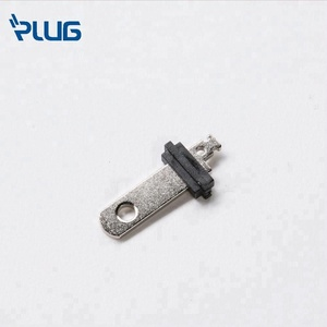 Plug Insert With Hollow Pin Us Type B Plug Outlet Part