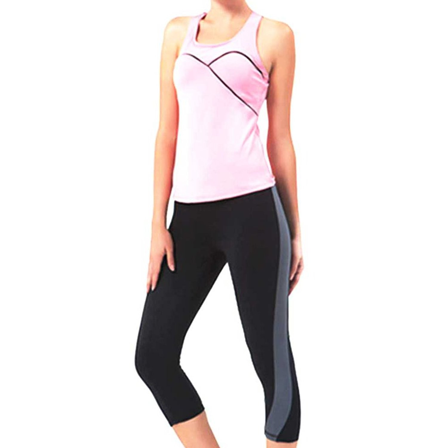 cheap one piece workout clothes find one piece workout clothes
