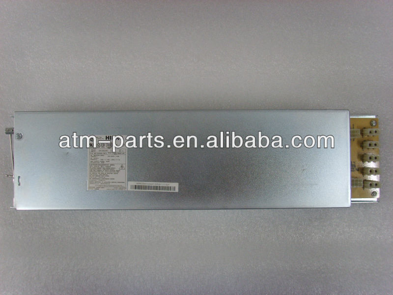 ATM machine ATM parts NCR power supply 600W 009-0024929(0090024929), View  ATM Parts Power Supply, NCR Product Details from Guangzhou Xingtong