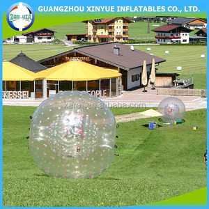 2015 Aqua hamster ball for kids and adults