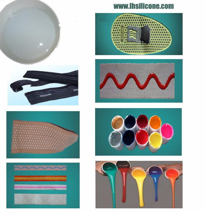 insole manufacturer metatarsal insole for pain medical gel silicone shoe insole
