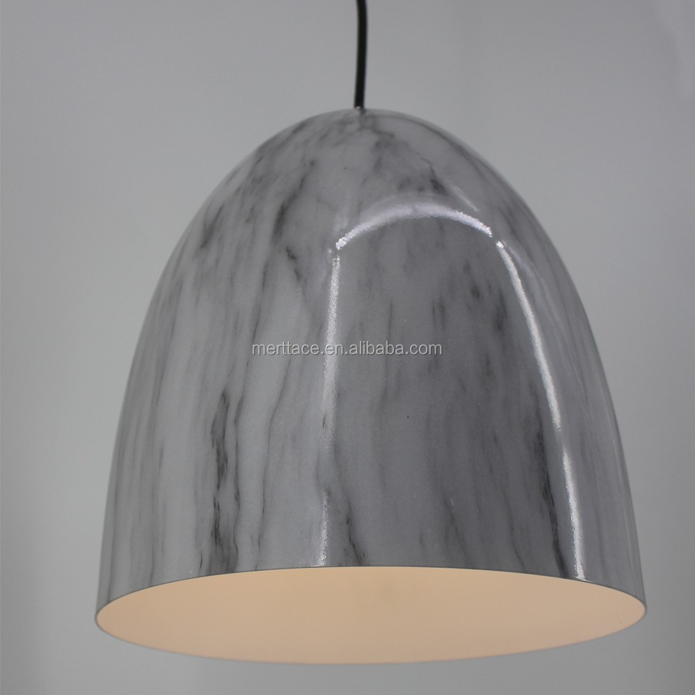 Marble Lamp Shade, Marble Lamp Shade Suppliers and Manufacturers ...