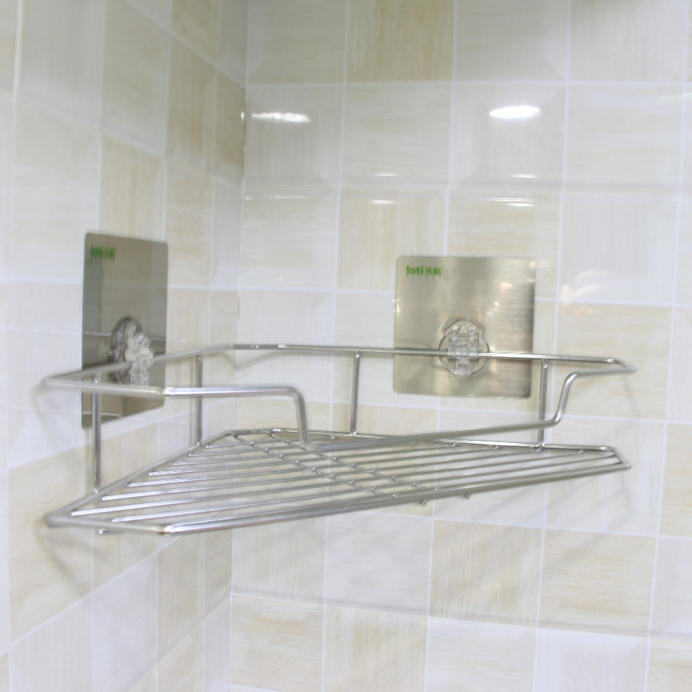 Lowes Bathroom Shelves, Lowes Bathroom Shelves Suppliers and ...
