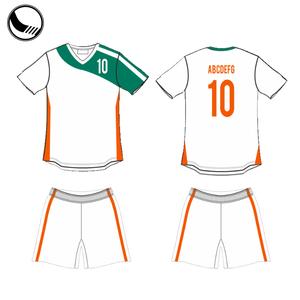 e81e307edb5 Retro Soccer Jerseys Retro Soccer Shirts, Retro Soccer Jerseys Retro Soccer  Shirts Suppliers and Manufacturers at Alibaba.com