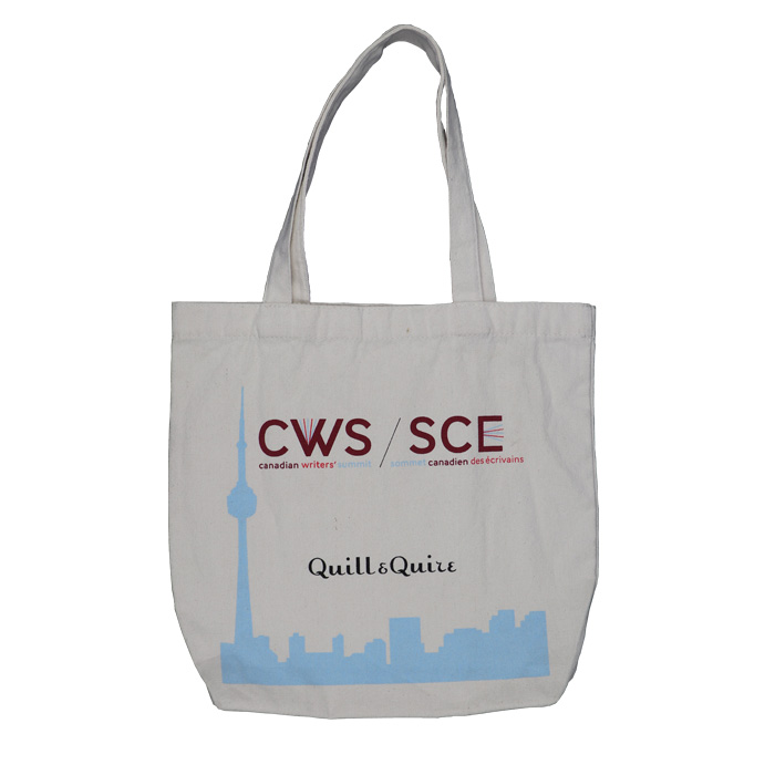 cotton_tote_bag_pic_two.jpg