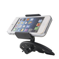 Factory Price New and Strong CD Slot Phone Holder