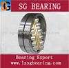 high quality 32007 taper roller bearing