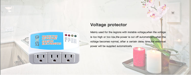 What Are E Sockets Used For