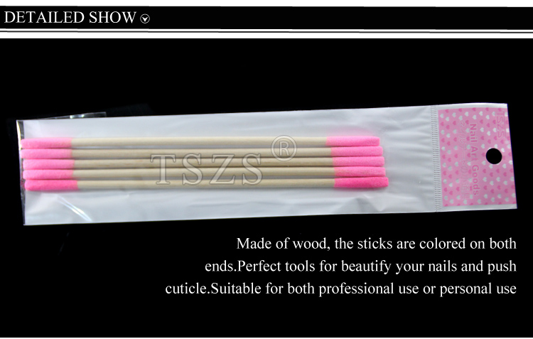 Luxury Nail File Stick Vignette - Nail Paint Design Ideas ...