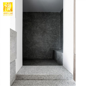Competitive Price Italy Terrazzo Stairs And Flooring Buy Terrazzo Floors And Stairs Terrazzo Flooring Stairs Terrazzo Tiles Italy Product On