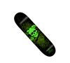 High quality Canadian maple skateboard decks in 8.0inch, customized design skateboard decks