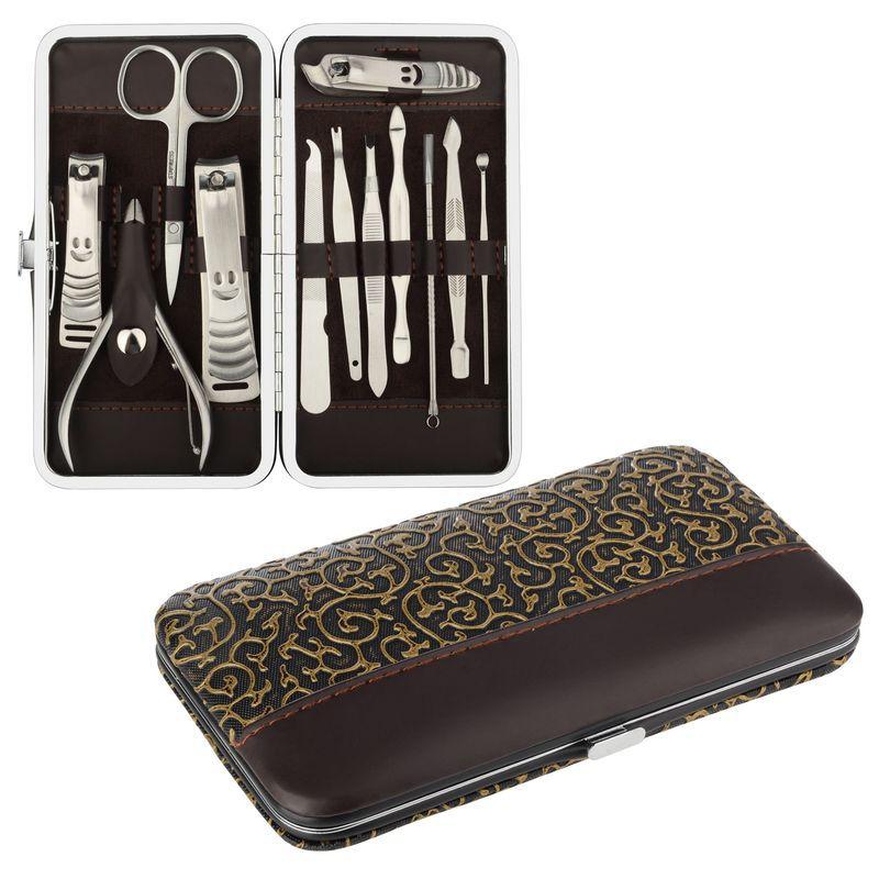 Cheap Pedicure Tools Set, find Pedicure Tools Set deals on line at ...