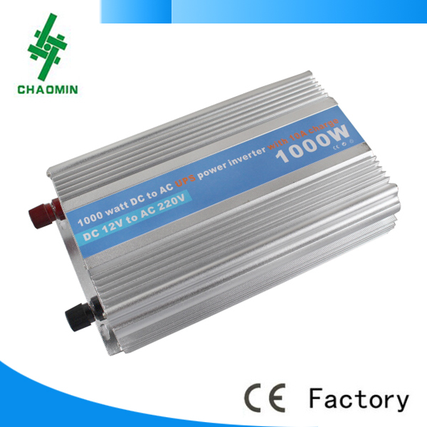 Free Wiring Diagram: Chaomin 24v 1000 W Electric Diagram
