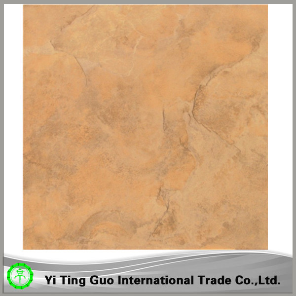 X White Ceramic Floor Tile Inch Floor Tile Floor Tile How To - 13 inch floor tiles