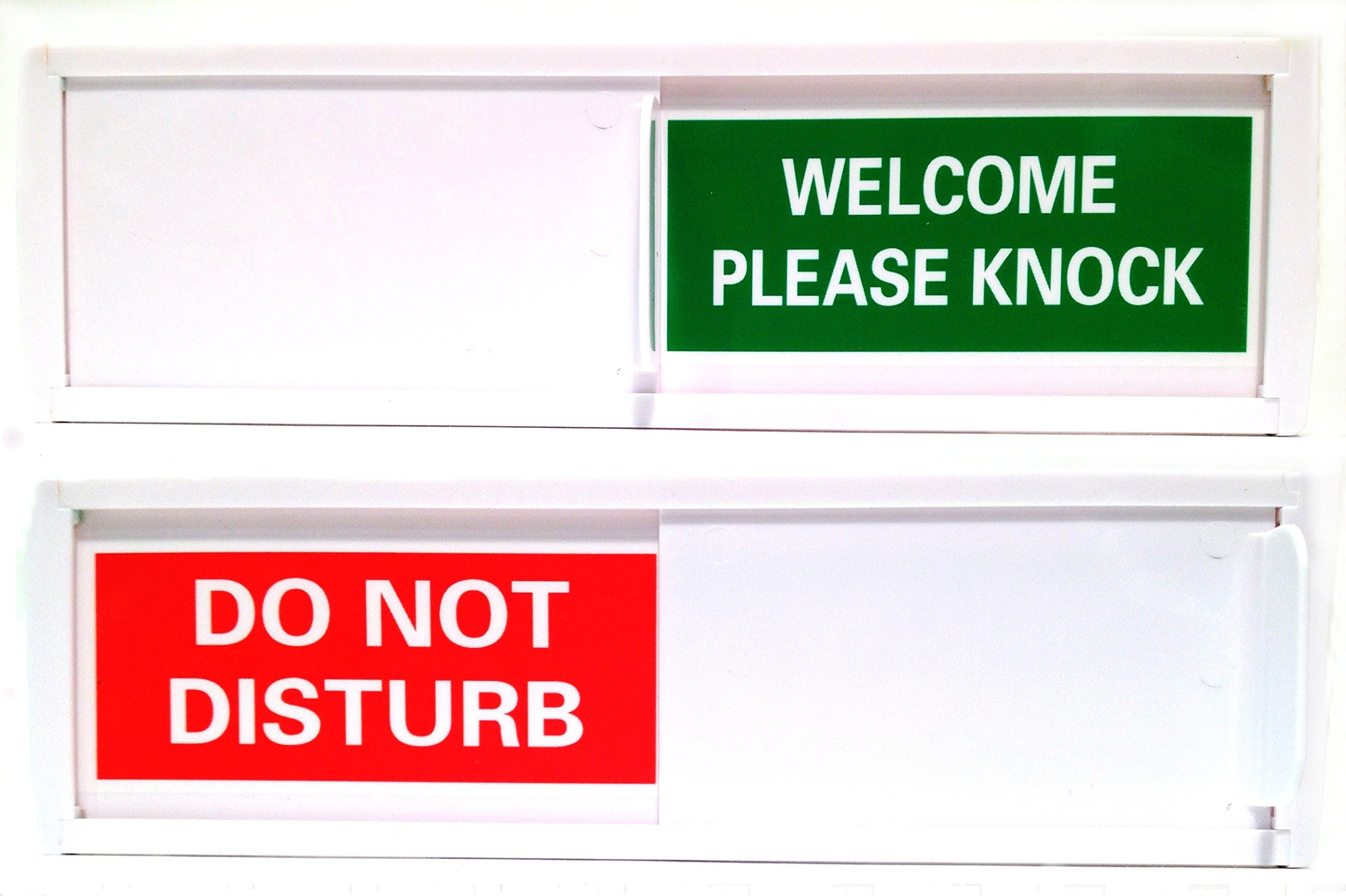 welcome signs for office