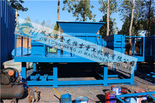 High quality paper shreaders/plastic shredding machine for sale
