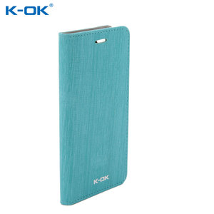best service b83ec eb001 phone case leather cover mobile for zte n818