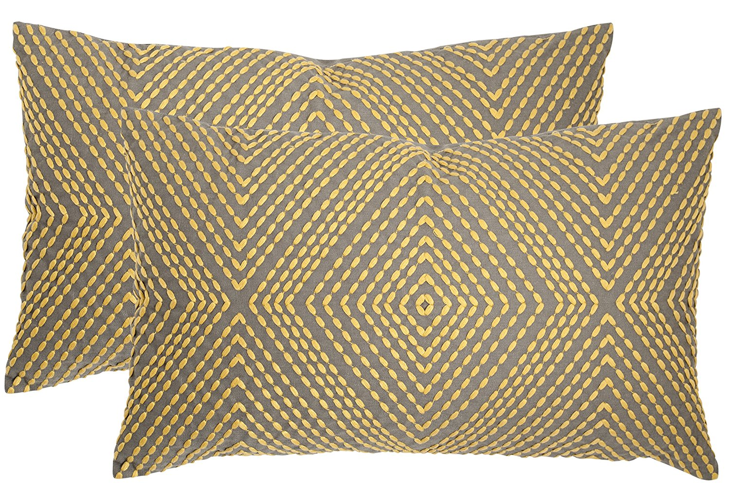 pillows navy stunning style and innenarchitektur pillow of yellow blue throw accent