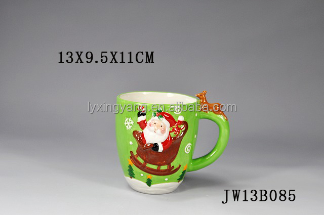 Unique Shaped Coffee Mugs unique shaped mugs. simple novelty guitar ceramic cup personality