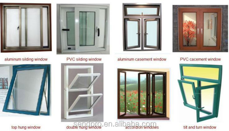 Modern House Windows grilles for windows modern house-window-grill-design/metal window