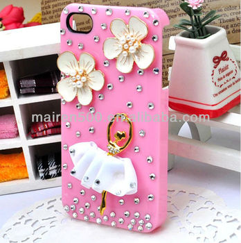 Mobile Phone Case Accessories Decoration For Samsung Al 008 Buy
