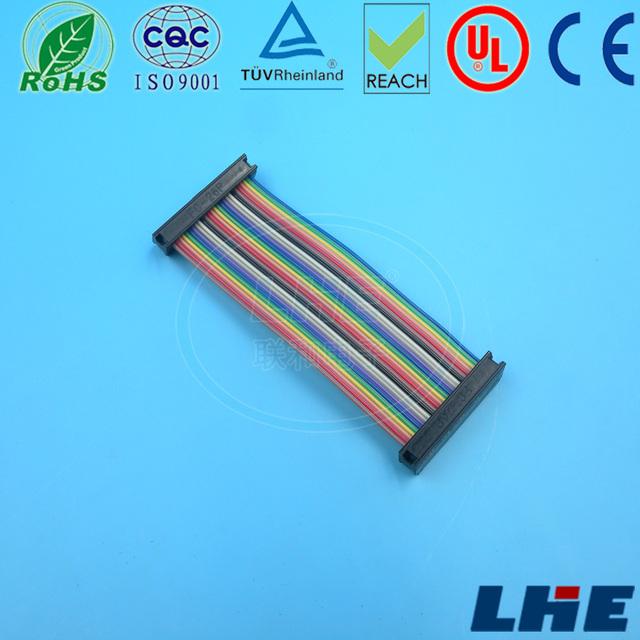 China Car Radio Wire Harness Wholesale 🇨🇳 - Alibaba
