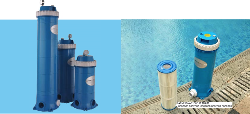 2018 wayman swimming pool filter use pool filter cleaner