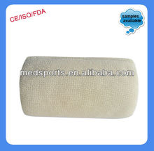 Fine Quality Sterilized Gauze Roll for Hospital Use!(CE Approved)