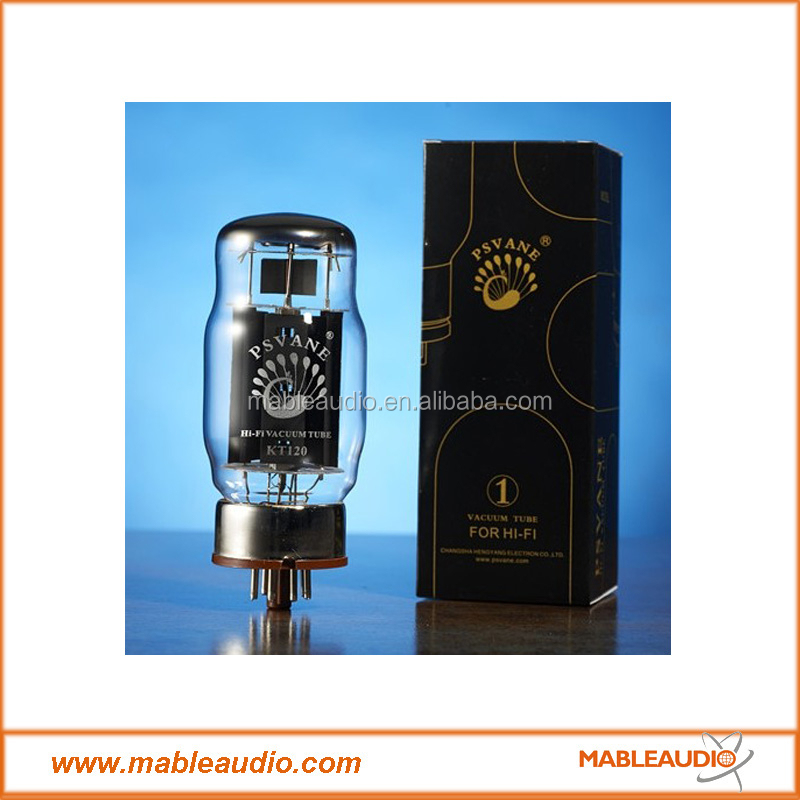 Psvane hifi tube KT120 vacuum tube amplifier/ valve tube