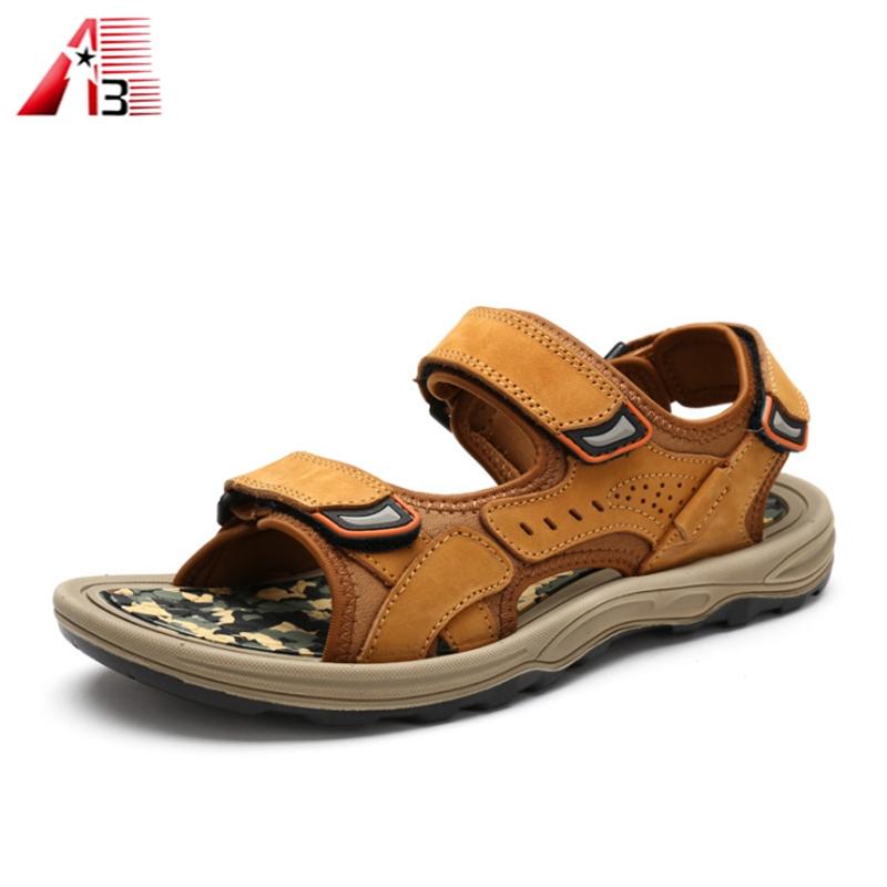 86cdfb26d0b8 China Tpr Men Sandal