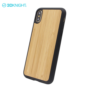 info for faa34 c34e6 Hot Sale Bamboo Mobile Phone Plain Cases Covers For Apple Iphone X Case  Englaved - Buy Plain Phone Covers,Mobile Phone Cases For Apple Iphone X,For  ...
