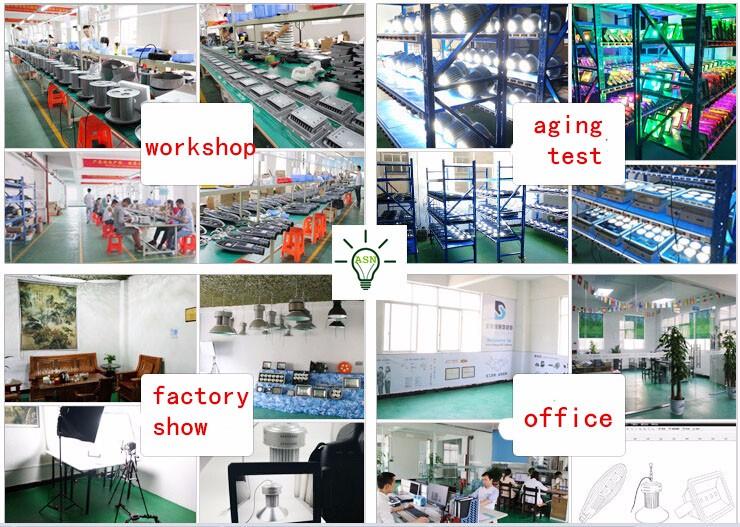 Alibaba Distributors Xxx Www M 0 China 18 Watt China Xxxx Tube Led ...