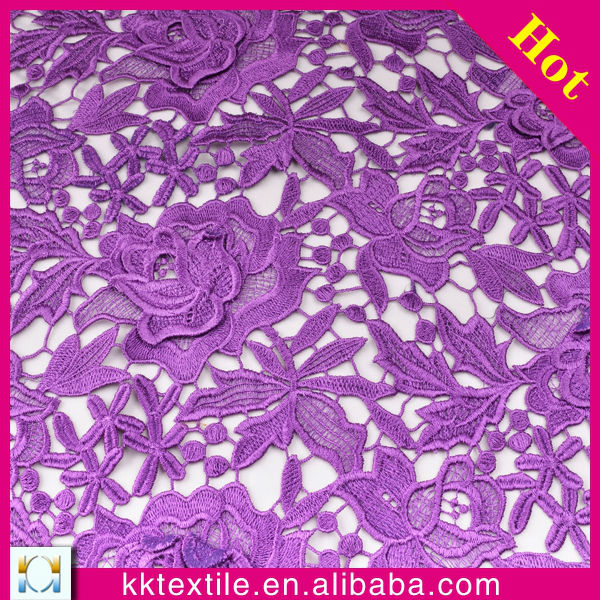 Latest Hand Embroidery Designs Latest Hand Embroidery Designs