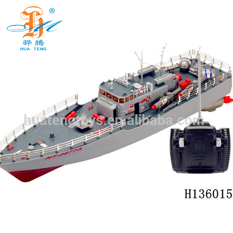 H136021 rc remote control <strong>model</strong> military <strong>model</strong> rc battleship toys boats rc aircraft ship for sale